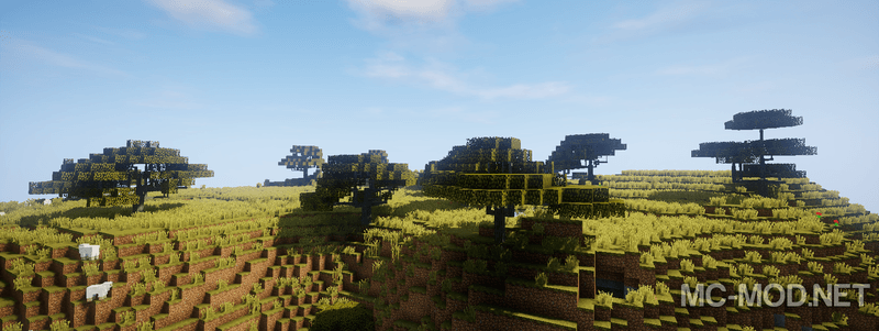 1505985841_160_dynamic-trees-mod-1-12-21-11-2-for-minecraft Dynamic Trees Mod 1.12.2/1.11.2 for Minecraft