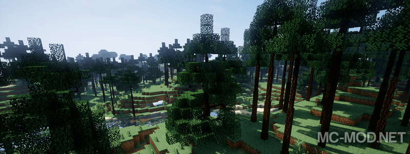 1505985841_320_dynamic-trees-mod-1-12-21-11-2-for-minecraft Dynamic Trees Mod 1.12.2/1.11.2 for Minecraft