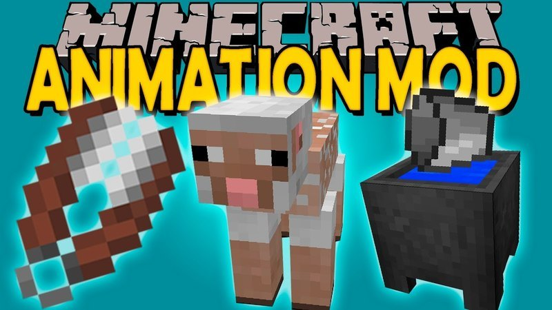augmented-interactions-mod-1-12-11-11-2-for-minecraft Augmented Interactions Mod 1.12.1/1.11.2 for Minecraft