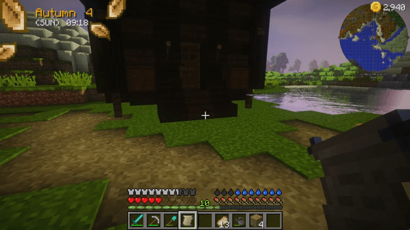 1507274037_412_farming-valley-modpack-1-11-21-10-2-for-minecraft Farming Valley Modpack 1.11.2/1.10.2 for Minecraft