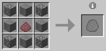 1507921142_134_ability-stones-2-mod-1-12-21-11-2-for-minecraft Ability Stones 2 Mod 1.12.2/1.11.2 for Minecraft