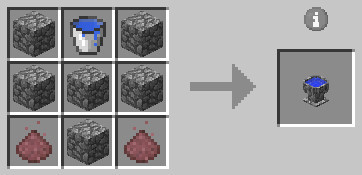 1507921142_822_ability-stones-2-mod-1-12-21-11-2-for-minecraft Ability Stones 2 Mod 1.12.2/1.11.2 for Minecraft