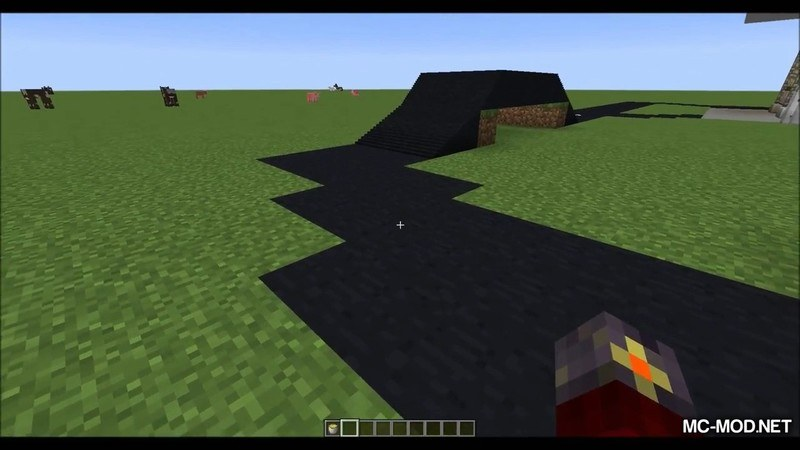 1508253300_467_ultimate-car-mod-1-12-21-11-2-for-minecraft Ultimate Car Mod 1.12.2/1.11.2 for Minecraft