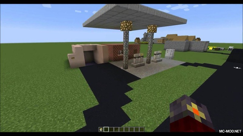 1508253300_841_ultimate-car-mod-1-12-21-11-2-for-minecraft Ultimate Car Mod 1.12.2/1.11.2 for Minecraft