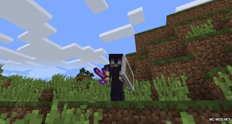 1509261870_691_advanced-combat-mod-1-12-21-11-2-for-minecraft Advanced Combat Mod 1.12.2/1.11.2 for Minecraft