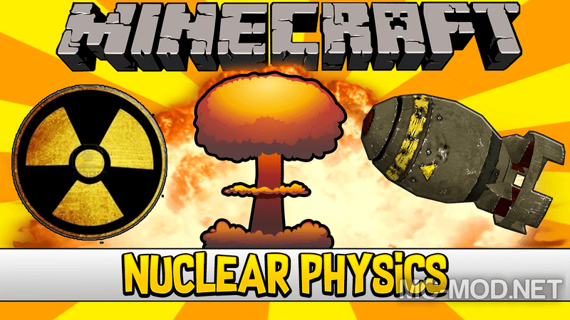 nuclear-physics-mod-1-12-21-11-2-for-minecraft Nuclear Physics Mod 1.12.2/1.11.2 for Minecraft