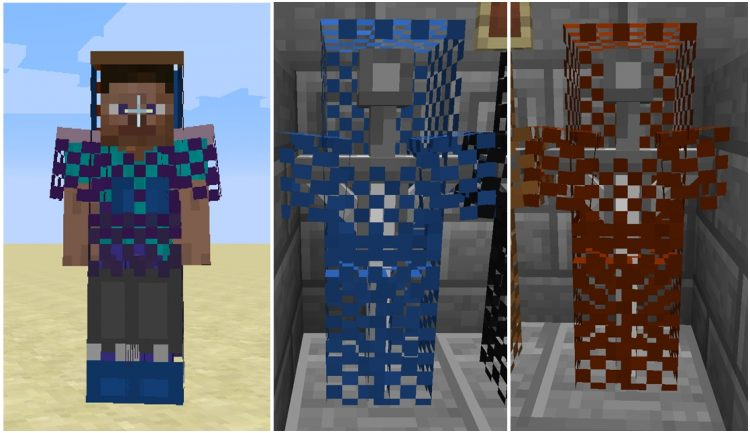 1514790227_392_armory-weaponry-mod-1-12-1-1-11-2-for-minecraft Armory – Weaponry Mod 1.12.1/1.11.2 for Minecraft