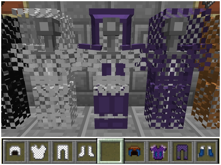 1514790227_636_armory-weaponry-mod-1-12-1-1-11-2-for-minecraft Armory – Weaponry Mod 1.12.1/1.11.2 for Minecraft