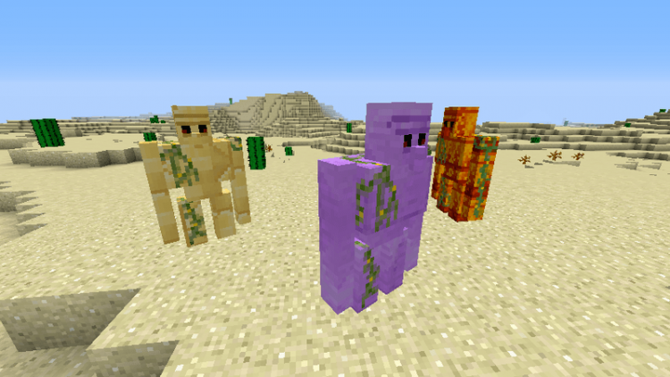 1514896867_921_tinkers-golems-addon-mod-1-12-2-1-11-2-for-minecraft Tinkers' Golems Addon Mod 1.12.2/1.11.2 for Minecraft