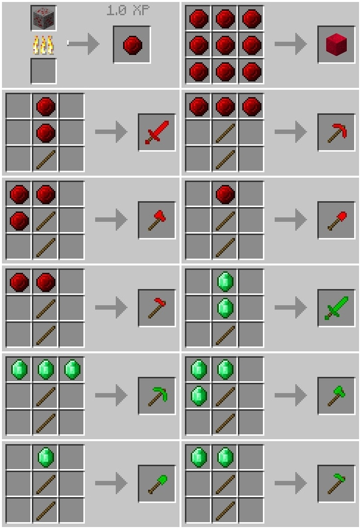 1514898764_131_just-another-ruby-mod-1-12-2-1-11-2-for-minecraft Just Another Ruby Mod 1.12.2/1.11.2 for Minecraft