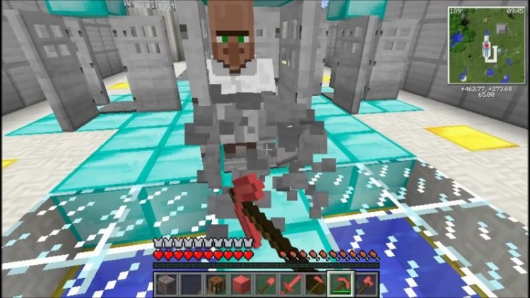 1514898764_397_just-another-ruby-mod-1-12-2-1-11-2-for-minecraft Just Another Ruby Mod 1.12.2/1.11.2 for Minecraft