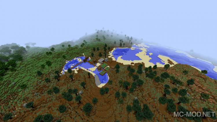 1515381786_290_dooglamoo-worlds-mod-1-12-2-1-11-2-for-minecraft Dooglamoo Worlds Mod 1.12.2/1.11.2 for Minecraft