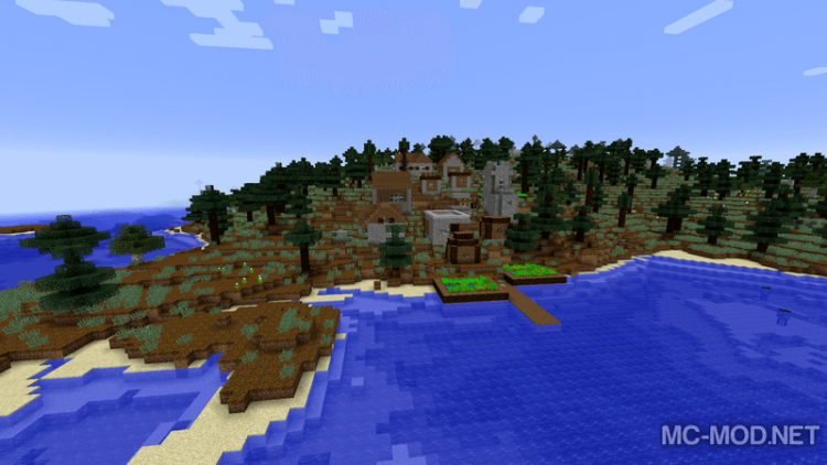 1515381786_927_dooglamoo-worlds-mod-1-12-2-1-11-2-for-minecraft Dooglamoo Worlds Mod 1.12.2/1.11.2 for Minecraft