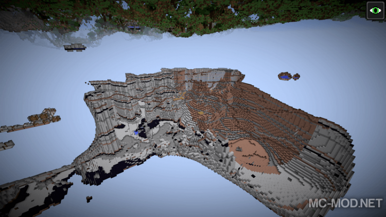 1515381787_635_dooglamoo-worlds-mod-1-12-2-1-11-2-for-minecraft Dooglamoo Worlds Mod 1.12.2/1.11.2 for Minecraft