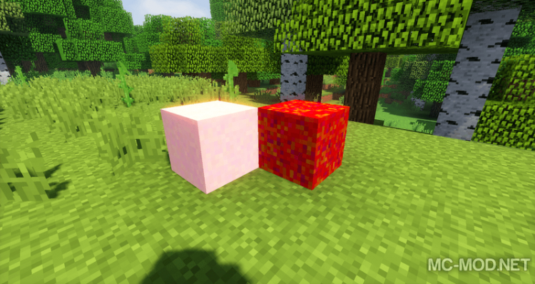 1515385600_800_duckcraft-mod-1-12-2-1-11-2-for-minecraft DuckCraft Mod 1.12.2/1.11.2 for Minecraft