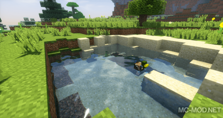 1515385603_891_duckcraft-mod-1-12-2-1-11-2-for-minecraft DuckCraft Mod 1.12.2/1.11.2 for Minecraft