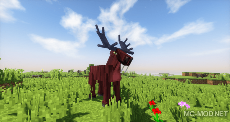 1515729972_178_extra-creatures-mod-1-12-2-1-11-2-for-minecraft Extra Creatures Mod 1.12.2/1.11.2 for Minecraft