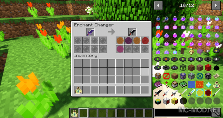 1515734039_204_enchant-changer-mod-1-12-2-1-11-2-for-minecraft Enchant Changer Mod 1.12.2/1.11.2 for Minecraft