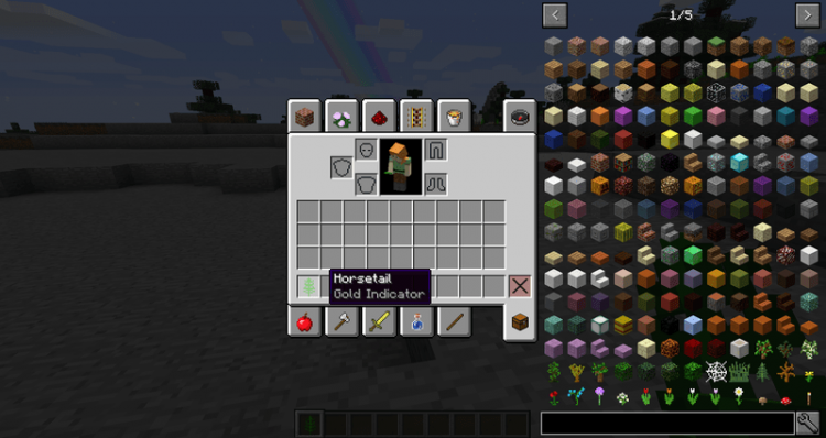 1516204959_286_flower-ores-mod-1-12-2-1-11-2-for-minecraft Flower Ores Mod 1.12.2/1.11.2 for Minecraft