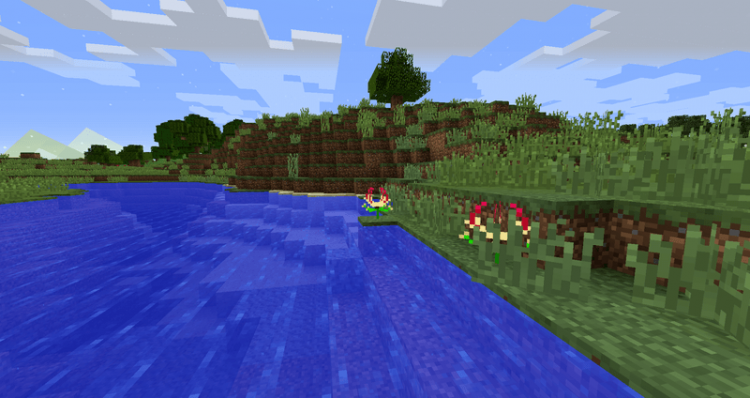 1516204960_621_flower-ores-mod-1-12-2-1-11-2-for-minecraft Flower Ores Mod 1.12.2/1.11.2 for Minecraft