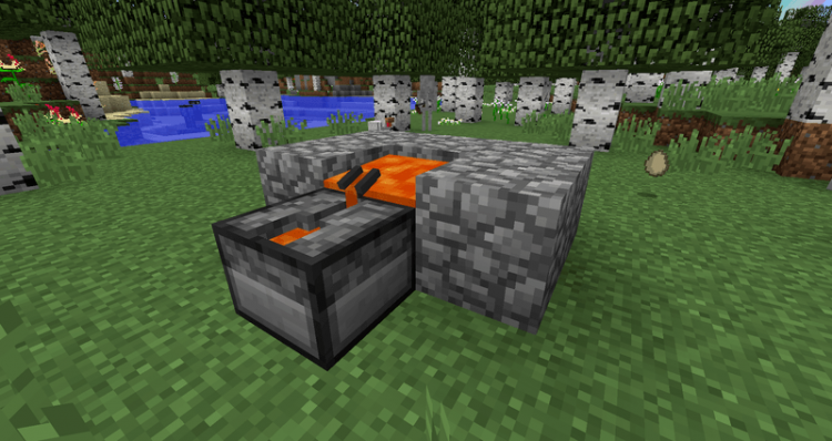 1516206881_924_expanded-industry-mod-1-12-2-1-11-2-for-minecraft Expanded Industry Mod 1.12.2/1.11.2 for Minecraft