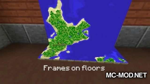 1516379703_555_strait-mod-1-12-2-1-11-2-for-minecraft Strait Mod 1.12.2/1.11.2 for Minecraft