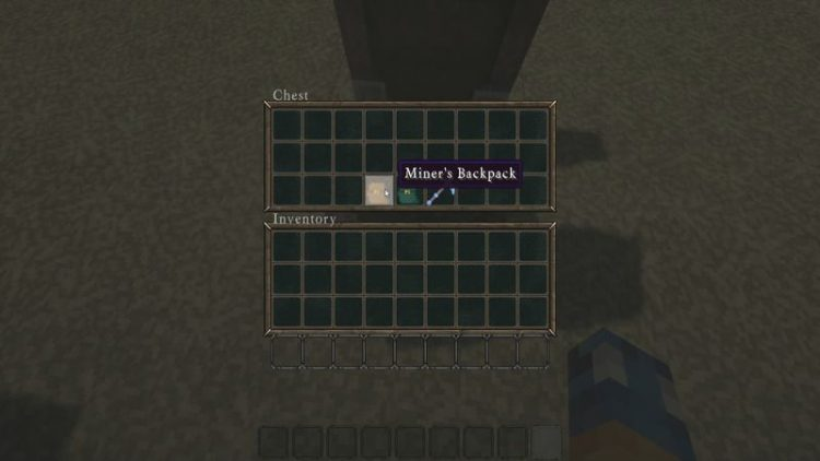 1516872063_151_deep-pocket-mod-1-12-2-1-11-2-for-minecraft Deep Pocket Mod 1.12.2/1.11.2 for Minecraft