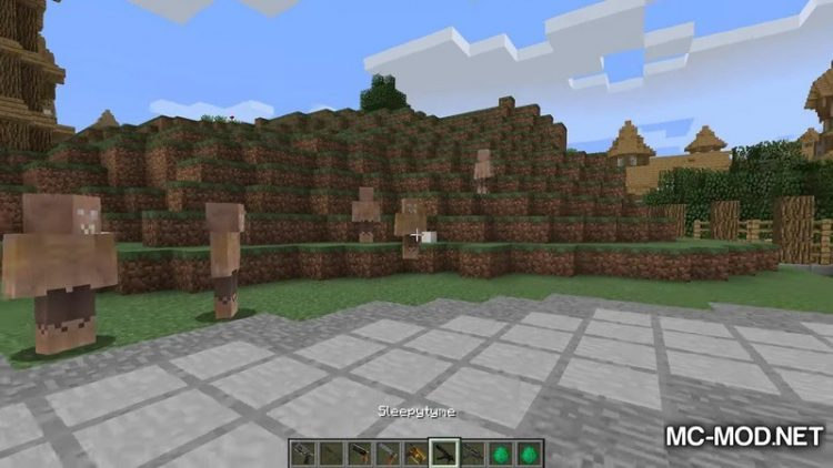 1517414632_798_fallout-mod-1-12-2-1-11-2-for-minecraft Fallout Mod 1.12.2/1.11.2 for Minecraft