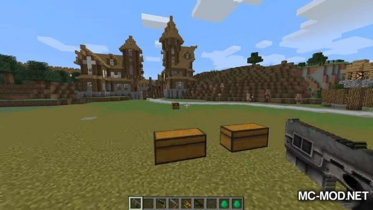 1517414632_850_fallout-mod-1-12-2-1-11-2-for-minecraft Fallout Mod 1.12.2/1.11.2 for Minecraft