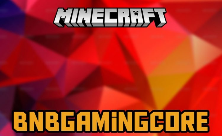 bnb-gaming-core-mod-1-12-2-1-11-2-for-minecraft BnB Gaming Core Mod 1.12.2/1.11.2 for Minecraft