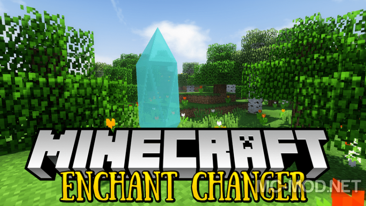 enchant-changer-mod-1-12-2-1-11-2-for-minecraft Enchant Changer Mod 1.12.2/1.11.2 for Minecraft