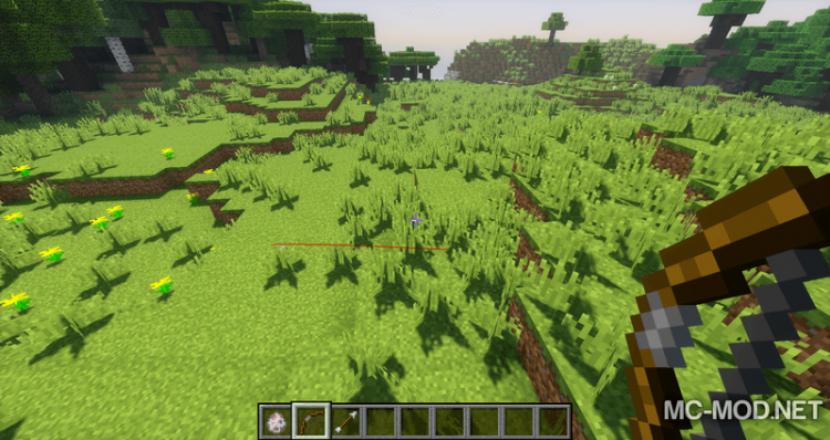 1517500324_616_tracer-mod-1-12-2-1-11-2-for-minecraft Tracer Mod 1.12.2/1.11.2 for Minecraft