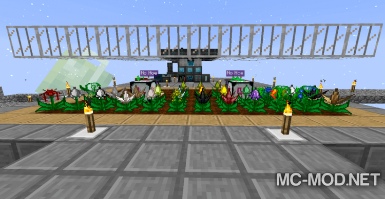 1517649997_196_moreplates-mod-1-12-2-1-11-2-for-minecraft MorePlates Mod 1.12.2/1.11.2 for Minecraft