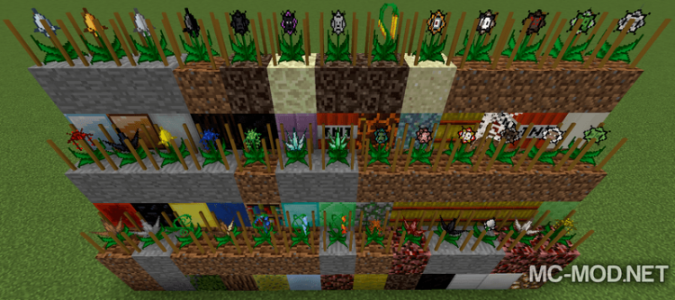 1517649997_988_moreplates-mod-1-12-2-1-11-2-for-minecraft MorePlates Mod 1.12.2/1.11.2 for Minecraft