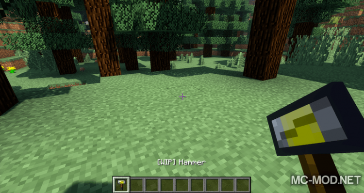 1517649999_804_moreplates-mod-1-12-2-1-11-2-for-minecraft MorePlates Mod 1.12.2/1.11.2 for Minecraft