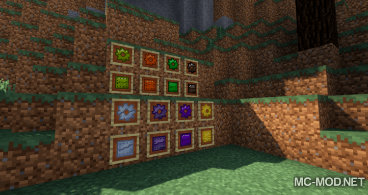 1517649999_858_moreplates-mod-1-12-2-1-11-2-for-minecraft MorePlates Mod 1.12.2/1.11.2 for Minecraft