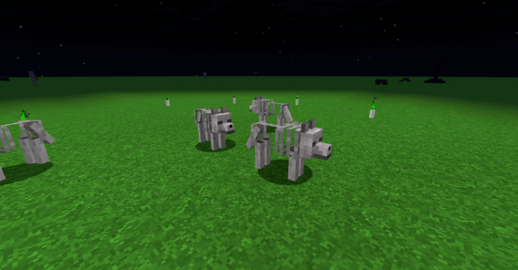 1517764208_903_gravestone-mod-extended-mod-1-12-2-1-11-2-for-minecraft Gravestone Mod – Extended Mod 1.12.2/1.11.2 for Minecraft