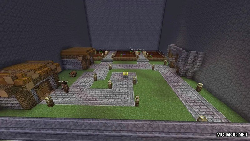 1517900502_177_ancient-warfare-2-mod-1-12-2-1-11-2-for-minecraft Ancient Warfare 2 Mod 1.12.2/1.11.2 for Minecraft