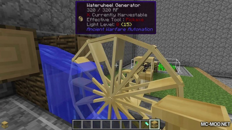 1517900503_770_ancient-warfare-2-mod-1-12-2-1-11-2-for-minecraft Ancient Warfare 2 Mod 1.12.2/1.11.2 for Minecraft
