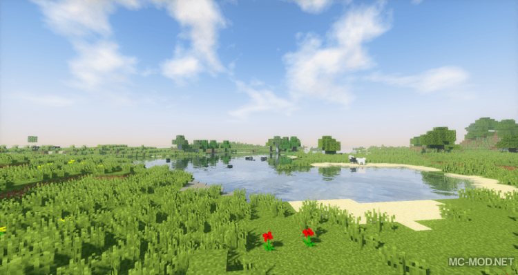 1518265140_706_just-enough-characters-mod-1-12-2-1-11-2-for-minecraft Just Enough Characters Mod 1.12.2/1.11.2 for Minecraft
