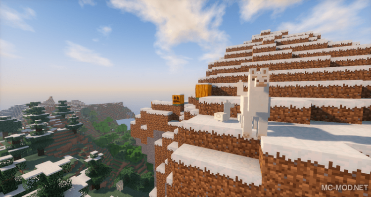 1518265140_796_just-enough-characters-mod-1-12-2-1-11-2-for-minecraft Just Enough Characters Mod 1.12.2/1.11.2 for Minecraft