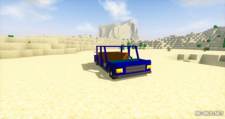 1518368226_216_fexs-vehicle-and-transportation-mod-1-12-2-1-11-2-for-minecraft Fex's Vehicle and Transportation Mod 1.12.2/1.11.2 for Minecraft