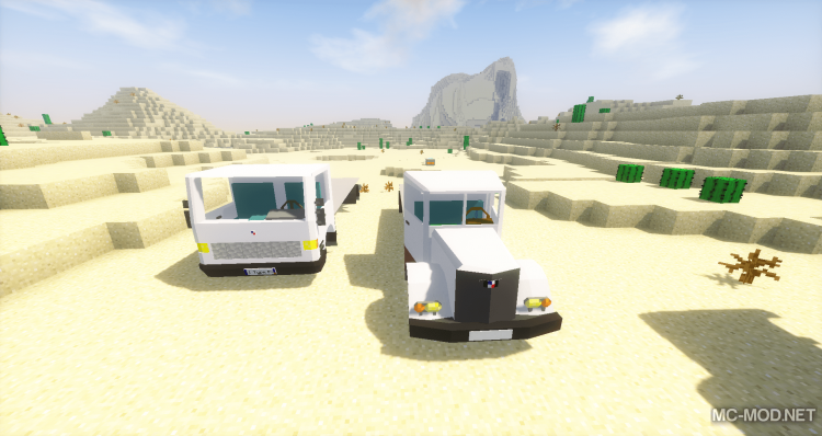 1518368227_757_fexs-vehicle-and-transportation-mod-1-12-2-1-11-2-for-minecraft Fex's Vehicle and Transportation Mod 1.12.2/1.11.2 for Minecraft