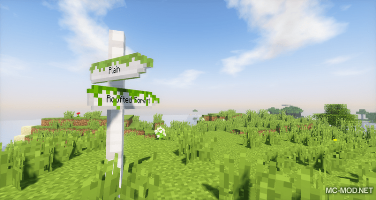1519099379_332_sign-post-mod-1-12-2-1-11-2-for-minecraft Sign Post Mod 1.12.2/1.11.2 for Minecraft