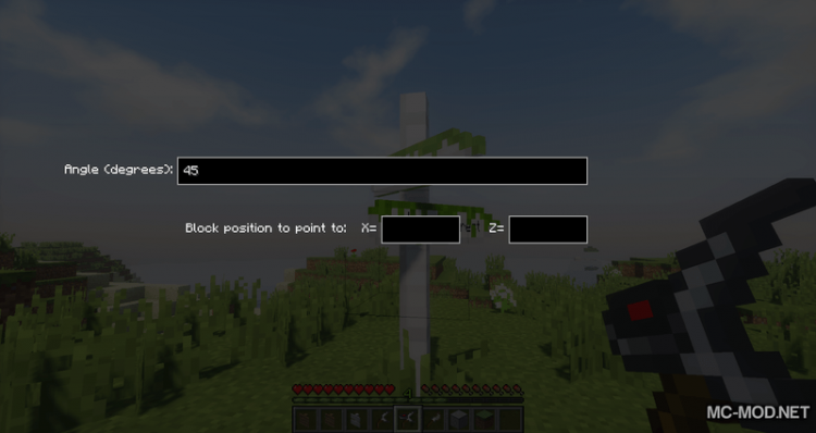 1519099379_871_sign-post-mod-1-12-2-1-11-2-for-minecraft Sign Post Mod 1.12.2/1.11.2 for Minecraft