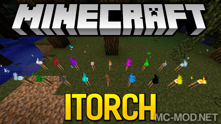 itorch-mod-1-12-2-1-11-2-for-minecraft iTorch Mod 1.12.2/1.11.2 for Minecraft