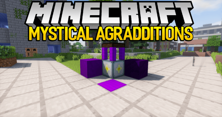 mystical-agradditions-mod-1-12-2-1-11-2-for-minecraft Mystical Agradditions Mod 1.12.2/1.11.2 for Minecraft