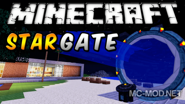 sg-craft-mod-1-12-2-1-11-2-for-minecraft SG Craft Mod 1.12.2/1.11.2 for Minecraft