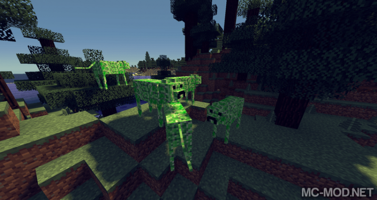 1519900238_695_derp-cats-mod-1-12-2-1-11-2-for-minecraft Derp Cats Mod 1.12.2/1.11.2 for Minecraft