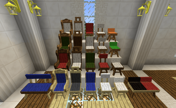 1521025120_795_bibliocraft-bibliowoods-forestry-editions-mod-1-12-2-1-11-2-for-minecraft BiblioCraft: BiblioWoods Forestry Editions Mod 1.12.2/1.11.2 for Minecraft